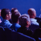 5 Tips for Planning Your Next Event