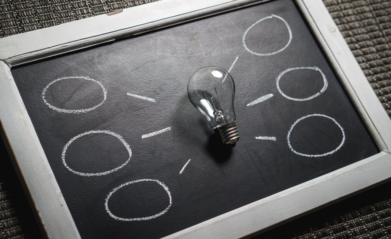 Understanding the Communication Process